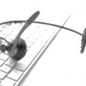 Newsletter Septembre 2014 – Le Monitoring