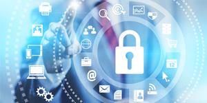 accès internet certiFilter filtre internet sécurisé made-in certilience sécurité informatique
