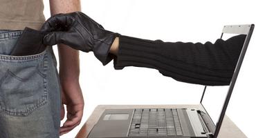 protéger ses données sensibles du vol par internet