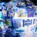 Newsletter Juin 2014 – E-commerce et Sécurité