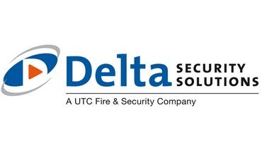 solution sécurité informatique sur-mesure