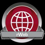 pare-feu applicatif denyall rWeb