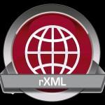 rXML denyall