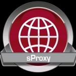 sProxy firewall applicatif web denyall