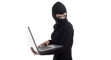 piratage informatique defacement déni de service