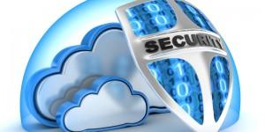 SoluCLoud Security Certilience