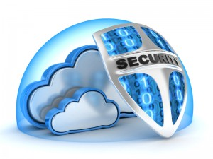 SoluCLoud Security Certilience