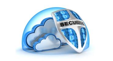 sécuriser son Système d'Information grace aux briques de sécurité