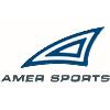 Amer Sports avec Arnaud COLINEAU