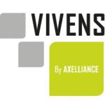 choix du cloud : le nomisme en toute sécurité - témoignage Vivens