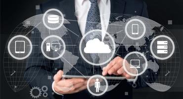 le choix du cloud, sécurité du nomadisme, Vivens témoignage
