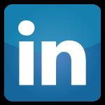 Alexandre Ginon sur LinkedIn
