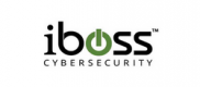 iboss cybersecurity solutions de proxy