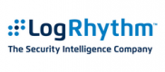 logRhythm : the Security Intelligence Company, solutions SIEM