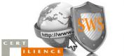 SWS Certilience - sécurité des site web, reverse proxy