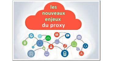 webinar vidéo protéger le cloud grâce aux nouvelles fonctionnalités du proxy