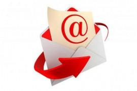 protéger sa messageire et ses mails