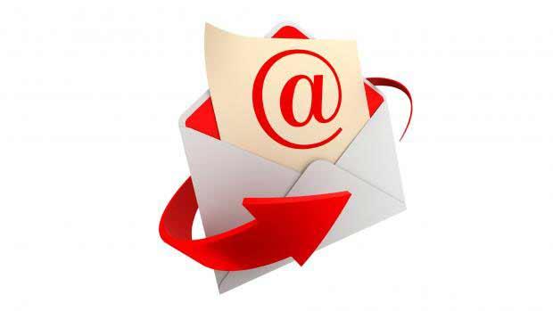 protéger sa messageire et sa boite mail