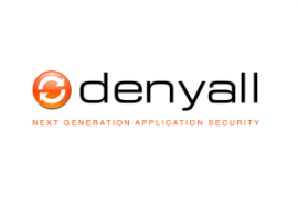 denyall protection contre les cyberattaques