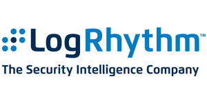 logRhythm : the Security Intelligence Company