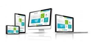 e-business sécuriser vos medias