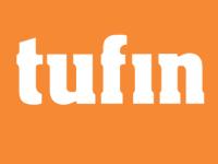 logo tufin
