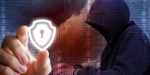 hacker éthique contre pirate informatique