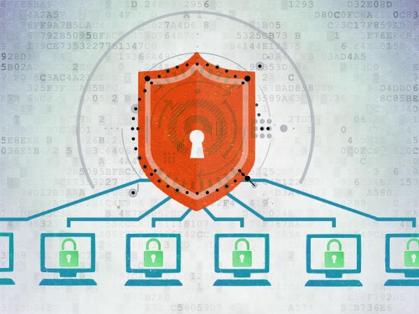 accompagner et choisir les solutions de sécurité informatique