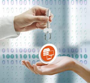 infogérance et gestion de vos services