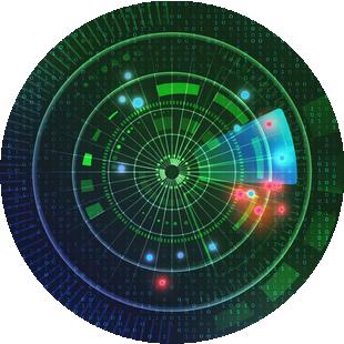 Simulateur d'Attaques Informatiques