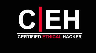CEH Certified Ethical Hacking