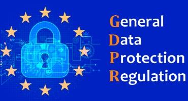 webinar réglementation GDPR protection des données