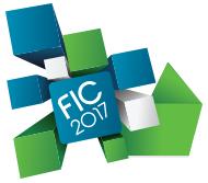 FIC - salon de la cybersécurité à Lille
