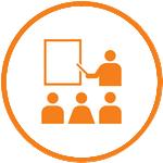 Formation Sensibilisation : CertiAware