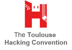 hacking toulouse convention sécurité informatque