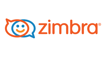 Vulnérabilité XSS permanente sur Zimbra webmail zimbra
