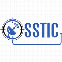 sstic