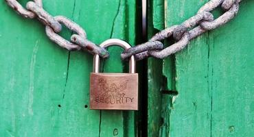 Webinar cybersécurité SI sain