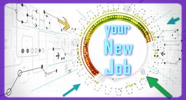 new job : offre emploi Certilience