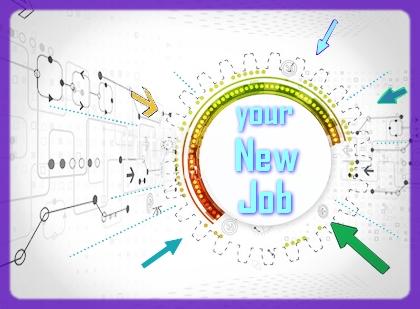 offres d'emploi ingénieur sécurité, chef de projet, ingénieur développeur, alternance stage CDI