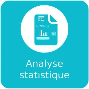 heva - mise ne conformité des données sensibles - analyse statistique