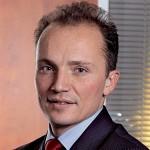 Arnaud Chambriard - dirigeant de Neftys