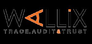 Wallix - bastion Wallix - accès à privilèges