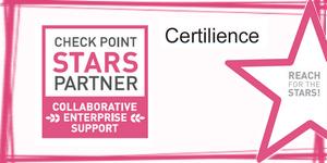 Ckeckpoint partenaire CCSP stars