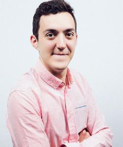 Adrien BRUN - équipe Certilience, agence de cybersécurité