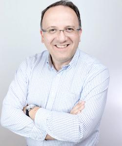 Alexandre GINON - équipe de Certilience - cybersécurité