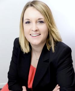 Elodie BOUCRAUT - Certilience