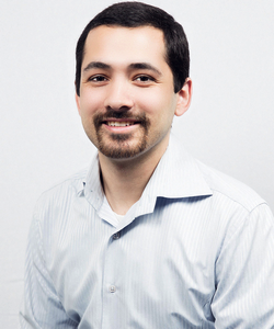 Guillaume TRAGLIA - équipe Certilience, agence de cybersécurité - CTLC