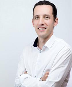 Julien CAYSSOL - équipe Certilience, agence de cybersécurité