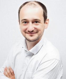 Kevin DENIS - équipe Certilience, agence de cybersécurité